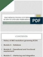 3-IMO Resolutions.pdf