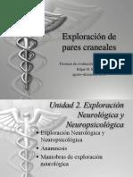 Manual de actividades Técnicas de Evaluación en Neurociencias
