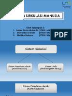 Sistem Sirkulasi Manusia.pptx