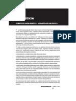 PDF MOTOS PRACTICA DRAM.pdf