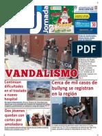 jornada_diario_2019_11_15