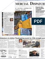 Commercial Dispatch eEdition 11-15-19