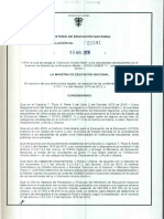 articles-358691_recurso_1.pdf