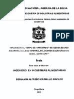 Influencia el tipo de fermentación y el metodo de secado.pdf