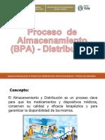 Procesodealmacenamientodist 151112194127 Lva1 App6891