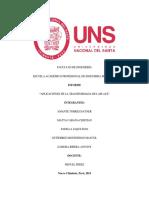 informe producto ecuaciones diferenciales.docx
