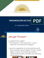 organizaciondeeventos-partei-161107215026