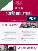 BROCHURE-DISEÑO-INDUSTRIAL-2018.pdf