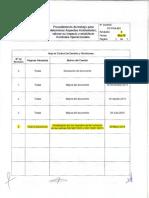 CC PGA 001 Identificar y Evaluar Aspectos Ambientales Rev4 Final 280518