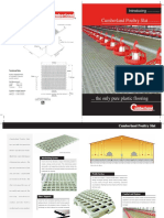 cp005.pdf
