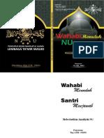 Buku Wahabi Menuduh, NU Menjawab - LTM PBNU.pdf