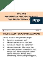 BAGIAN 8 - PENERIMAAN PENUGASAN AUDIT (1).pptx