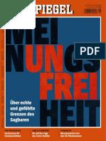Der Spiegel Magazin No 45 vom 02 November 2019.pdf