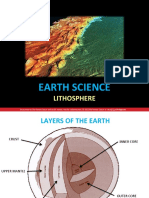 Science_-_Earth_Science_5_-_Lithosphere.pdf