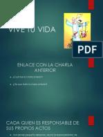 Charla (2)