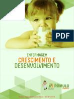 Desenvolvimento Da Criança