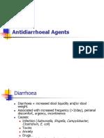 Antidiarrhoeal Agents1-1.pdf