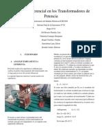 Corriente Diferencial Final.docx