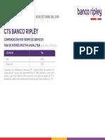 tasas-tarifas-cts (1).pdf
