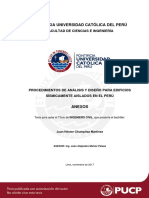 CHUMPITAZ_MARTINEZ_JUAN_PROCEDIMIENTOS_ANEXOS.pdf