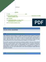 FCC5° UNID 3.doc