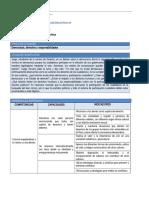FCC 5 UNIDAD 3.doc