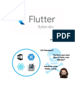 flutter-190905123237