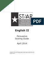 English II Persuasive Scoring Guide.pdf