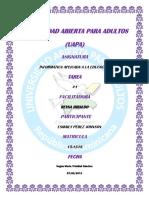 INFORMÁTICA APLICADA A LA EDUCACIÓN TAREA 1.docx