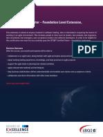 BoE_ISTQB Agile Extension (1)