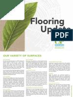 Flooring Catalog 2019 Champ