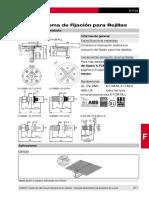 Informacion Tecnica ASSET DOC LOC 6157024