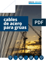 CABLES_PARA_GR_AS__1561686066