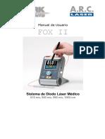 Manual de Usuario FOX II.pdf