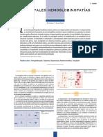 hemoglobinopatias expo.pdf