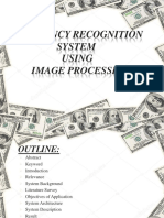 currencyrecognitionsystemusingimageprocessing-170919175845