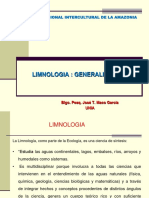1_CLASE_LIMNOLOGIA 2015_MACO.ppt