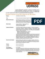 313019959-udr-650 (1).pdf