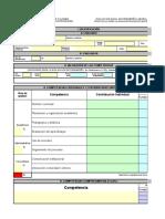 instrumento de evaluacion.xls