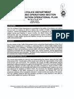 OPERATIONAL PLAN.pdf