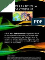 RamosPaez_MariadelCarmenM_M01S3AI6
