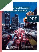 Indonesia-Halal-Economy-strategy-Roadmap-1819.pdf