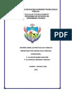 INFORME II MODULO.docx