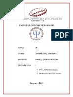 ESQUEMA-DE-INFORME1.docx