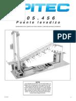 INSTRUCCIONES PUENTE LEVADIZO - OPITEC.pdf