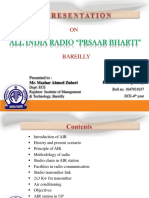 184831775-ppt-on-all-india-radio.ppt