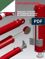 HS-E10102-0-02-15_HydraulikzylinderundSysteme.pdf