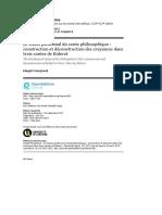 (A) Fourgnaud, Magali - ... construction et déconstruction des croyances dans trois contes de Diderot 2013.pdf