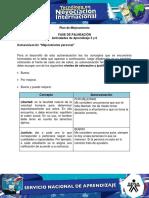 Plan de Mejoramiento Promover AA 5 y 6 (1).docx