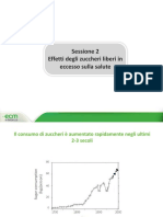 zuccheri_e_malattie_seconda_sessione.pdf